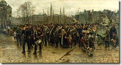 800px-Isaac_Israels_-_Transport_of_colonial_soldiers_-_Google_Art_Project
