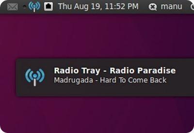 radio-tray-3