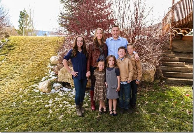 Edgar Family-168-31