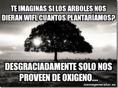 si los arboles dieran wifi (1)