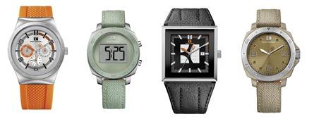 watch05
