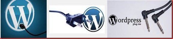 the best wordpress Seo plugins