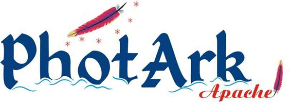 photark_logo_small
