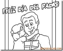 día del padre imagenesifotos (1)