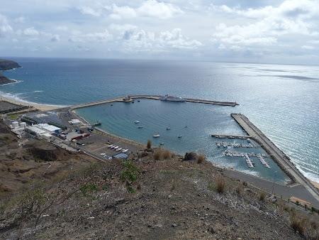 19. port Porto Santo.JPG