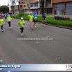 mmb2014-10k-km9-4173.jpg