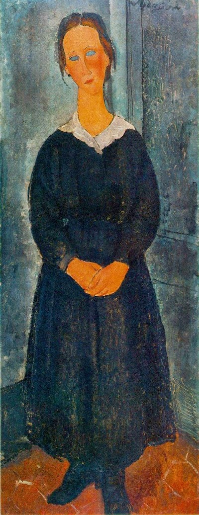 Modigliani, Amedeo (8).jpg