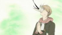 [HorribleSubs] Natsume Yuujinchou Shi - 43 [1080p].mkv_snapshot_19.10_[2012.01.23_13.17.18]