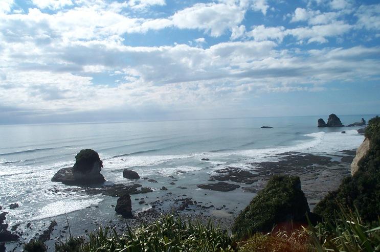 08-480-Coast