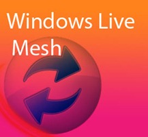 Windows Live Mesh analizado a fondo