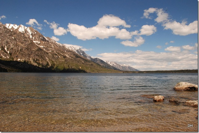 06-04-13 D Teton Road Moose to Jenny Lake (18)