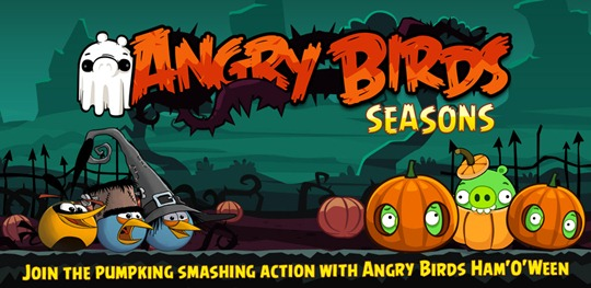 angry-birds-seasons-android-market