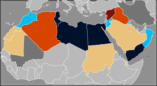 Arab_Spring_map_svg