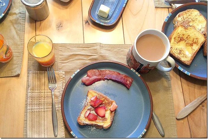 webfrench toast