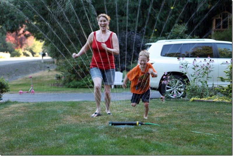 sprinkler time (42)-blog