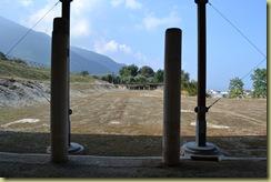 Arriana Peristyle