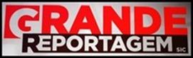 Logotipo---Grande-Reportagem-SIC_thu