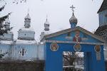 Николаевский храм древнейший в Виннице.JPG