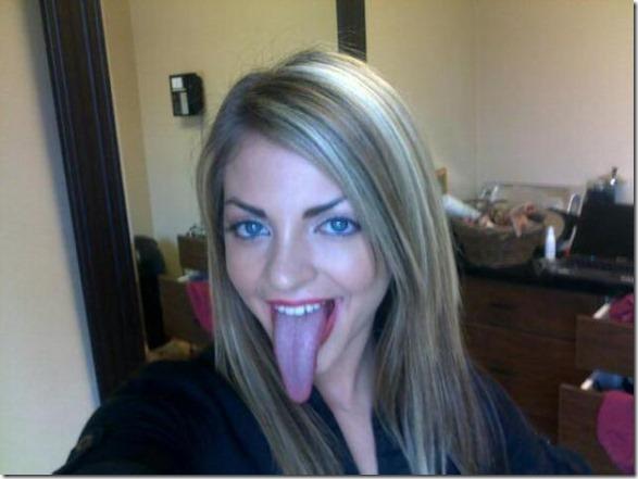 longest-tongue-cool-11
