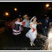 Festa Junina-117-2012.jpg