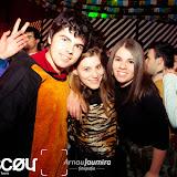 2015-02-21-post-carnaval-moscou-17.jpg