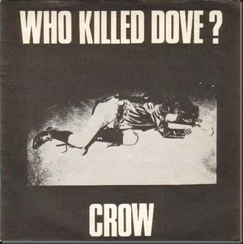crowwhokilledove_350