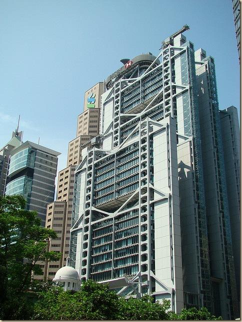 11 bâtiments qui font références dans l'architecture durable (8)