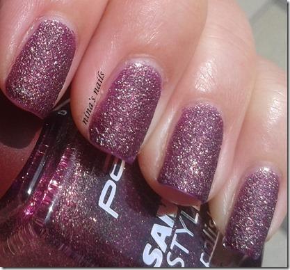 P2 sand style polish # 030 seductive.jpg 5