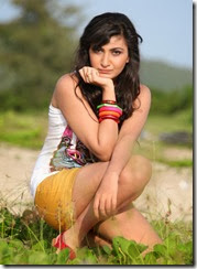 neelam_upadhyay_latest_photoshoot_pics