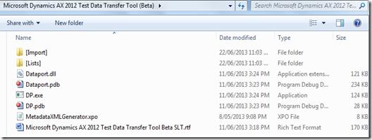 TDTT2013-06-22_1106