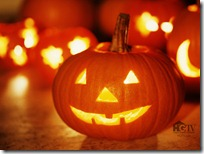 halloween-wallpape (4)
