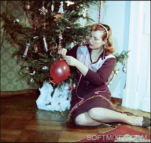 soviet-new-year-35