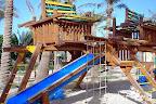 Фото 4 Giftun Azur Resort ex. Giftun Beach Resort