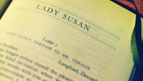 lady_zuzana
