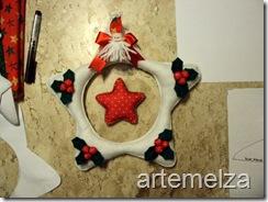 artemelza - estrelinha de Natal-16