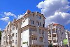 Фото 12 Bravo Apartments