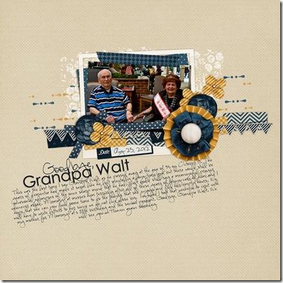 GrandpaWalt_10-25-12