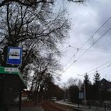 IMG430.jpg