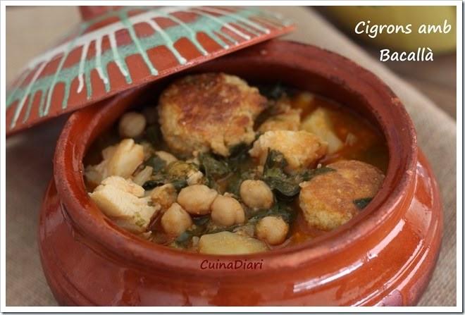 1-5-cigrons amb bacalla cuinadiari-ppal2