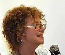 Silvana Melo 2