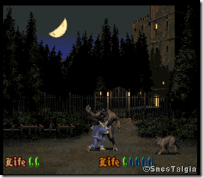 snes-boss-nosferatu-snes-screenshot-the-stage-1-boss-is-a-werewolfs
