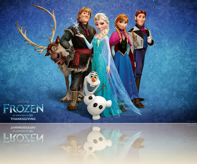 frozen_2013_main-review