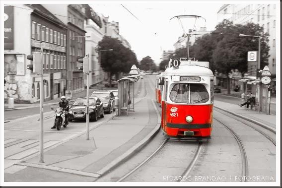 vienna tram02-39