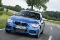 BMW-1-Series-AWD-10