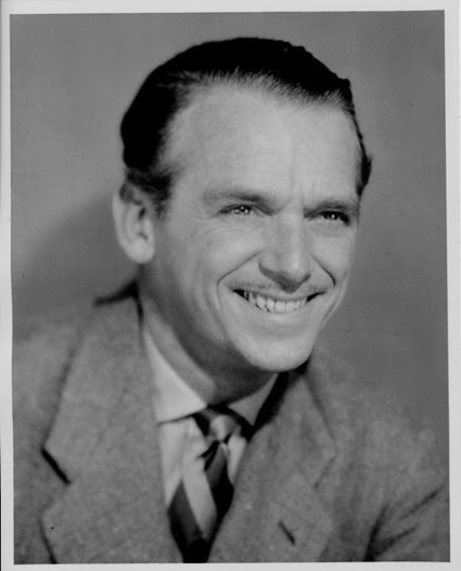 Douglas Fairbanks 003