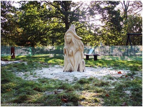 esculturas arte em madeira (75)