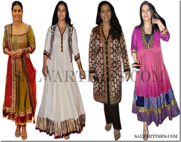 Kajol_Salwar_Fashion