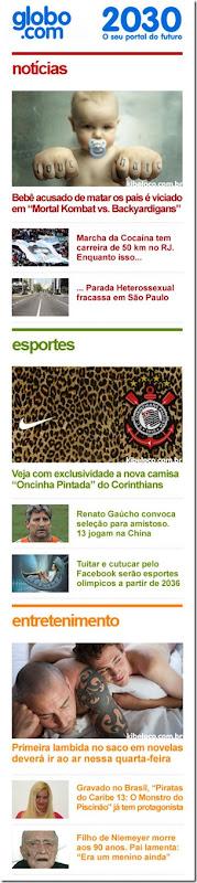 Globo-com-2030-2b