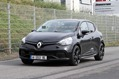 2013-Renault-Clio-RS-Mk4-2