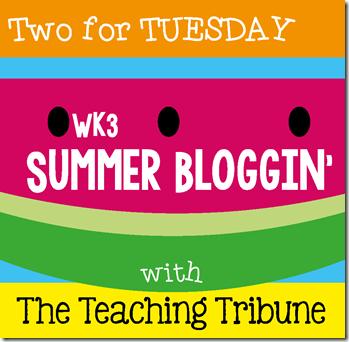 TTT Summer Bloggin-40
